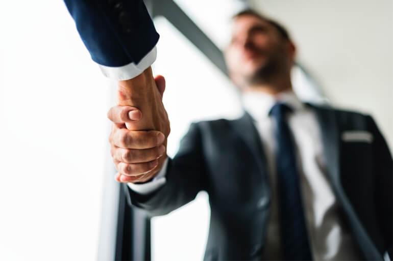 Partnership-Assessment Phase